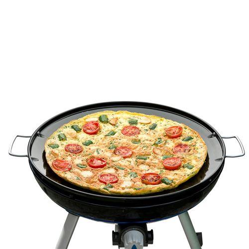 Cadac Skottel til Carri Chef 2