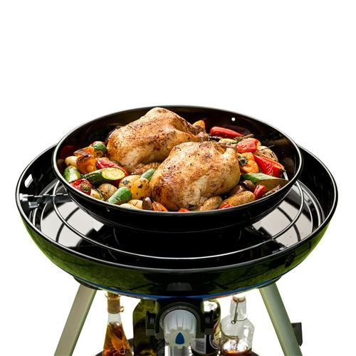 Cadac Roast pan - grillpande