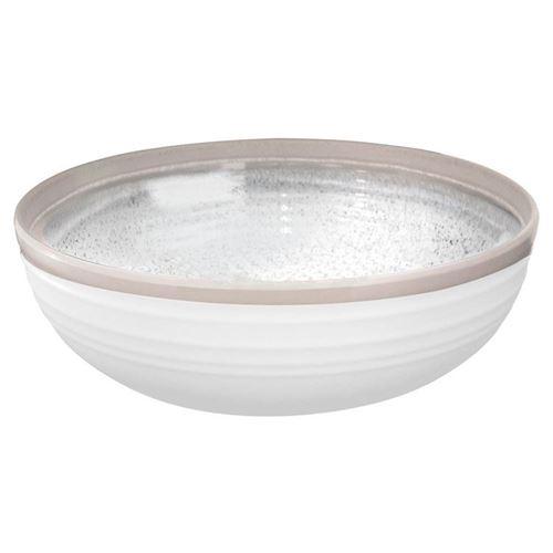 BRUNNER Savana salatskål Ø 30 cm