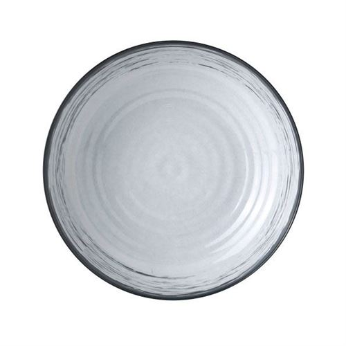BRUNNER Granada skål Ø21 cm Forudbestilles