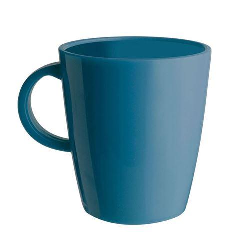 "BRUNNER Tuscany/Amalfi Krus 30 cl ""Hot Mug"""