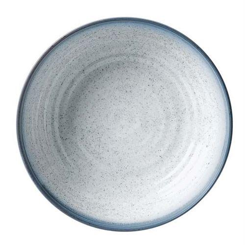BRUNNER Tuscany skål 21 cm