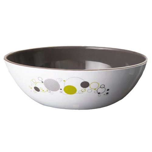BRUNNER SPACE Salatskål