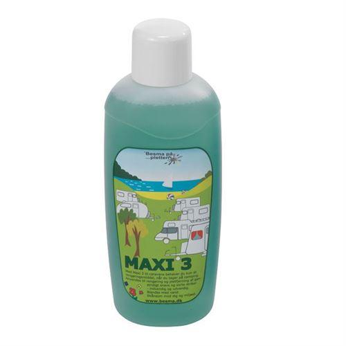 Besma Maxi 3 - 1 liter All-round-rengøring