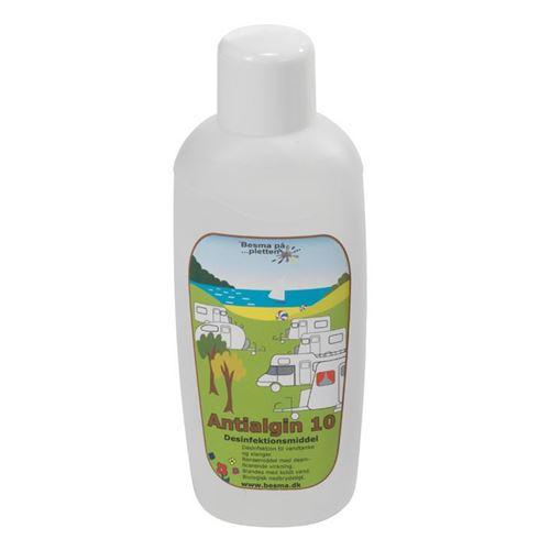 Besma Antialgin - 10 desinfektionsmiddel