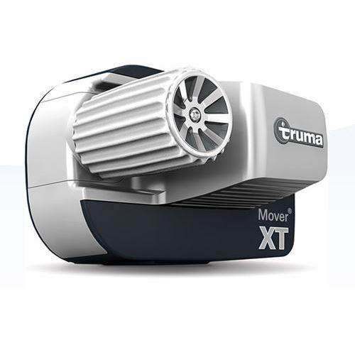 Truma Mover XT4 - incl. montering