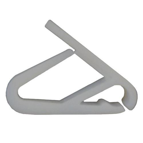 Isabella Termofix 10 stk - til monntering af termotag