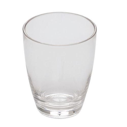 Isabella Vandglas 4 stk