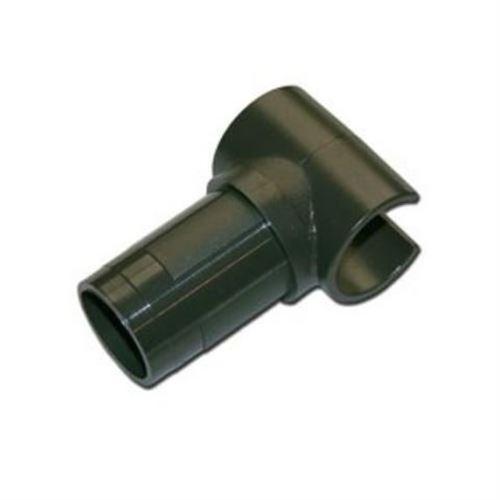 Isabella inv. Gaffelkobling til CarbonX/IXL 22,5 mm