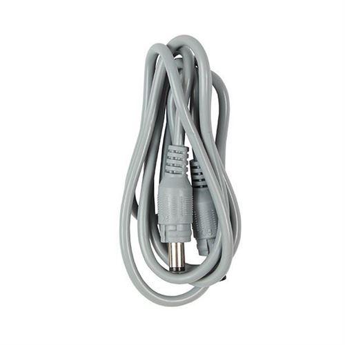 Isabella forlængerledning til LED lysbånd 100cm
