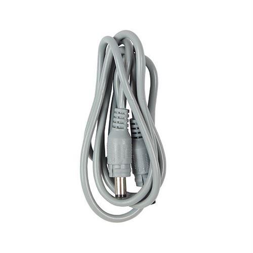 Isabella Forlængerledning til LED lysbånd 50cm