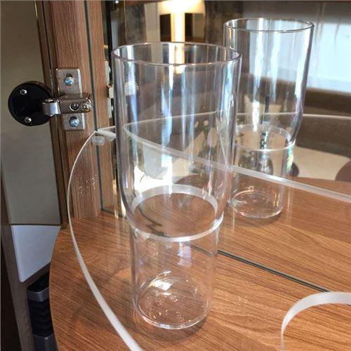 Hobby - Longdrink Glas
