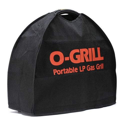 Dust-Cover til O-grill SPAR 10%