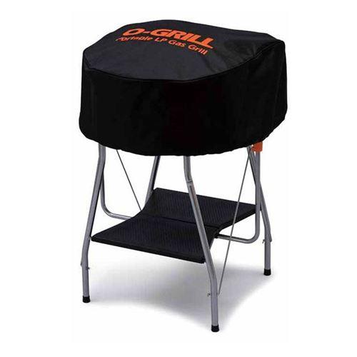 O-Cover til Dock bord til O-grill SPAR 10%