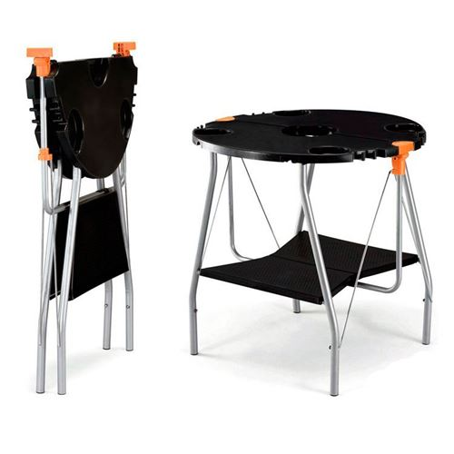 O-Dock bord til O-grill SPAR 10%