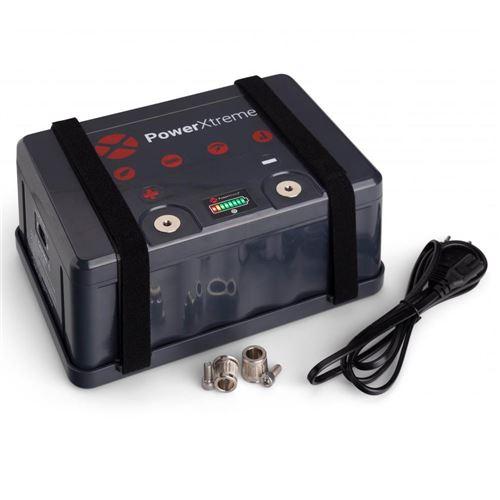 Batteri Lithium Power X-treme X20 - til alle movere