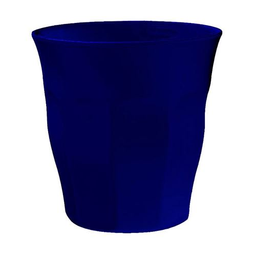 RICE Kop Mørk blå
