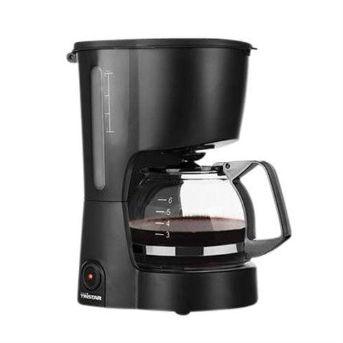Tristar kaffemaskine, 0,6 liter.