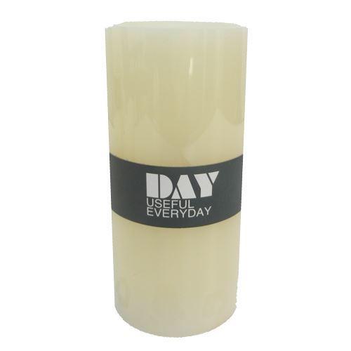 Day LED-starinlys - 15 cm - Pr. Stk