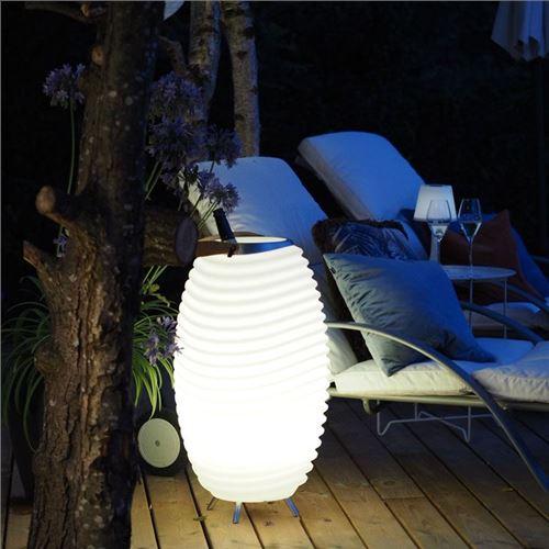 Kooduu Synergy 35S Small LED, bluetooth