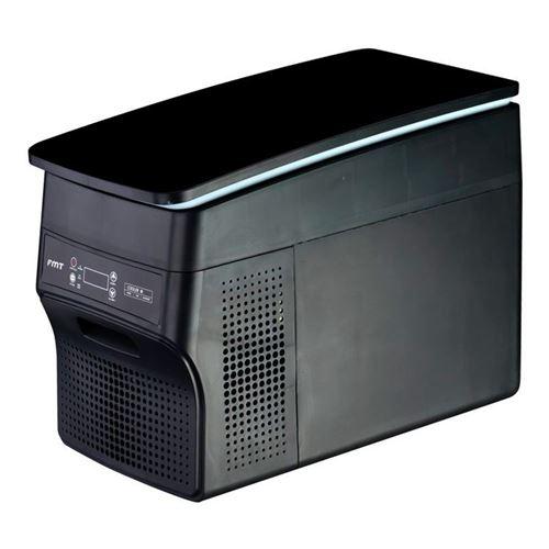 FMT Fridge Q36 Kompressor køleboks 32 liter