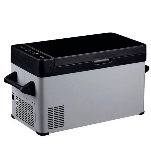 FMT Fridge Q40 Kompressor køleboks 37 liter