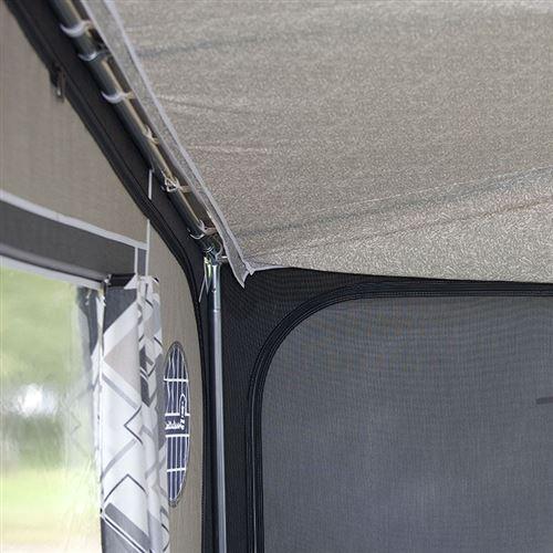 Isabella termoloft til 300 dybe telte pris fra