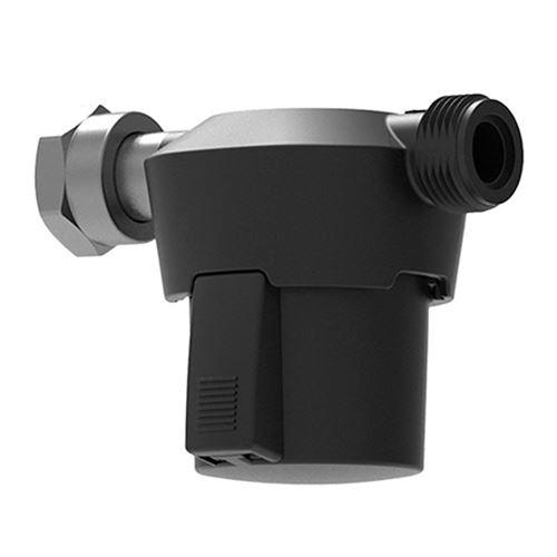 Truma Gasfilter - Ny model