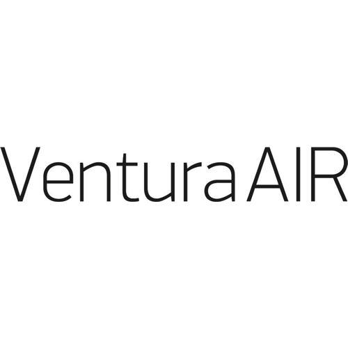 Ventura Simplex 320 x 350 - Airtelt højde 230-265 cm