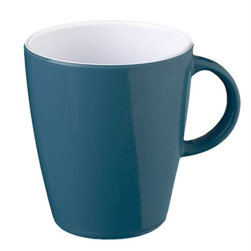 "BRUNNER Amalfi Krus 30 cl ""Hot Mug"""