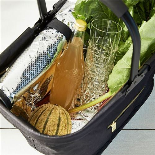 Sagaform Picknick Drikke/drinksglas 4 stk