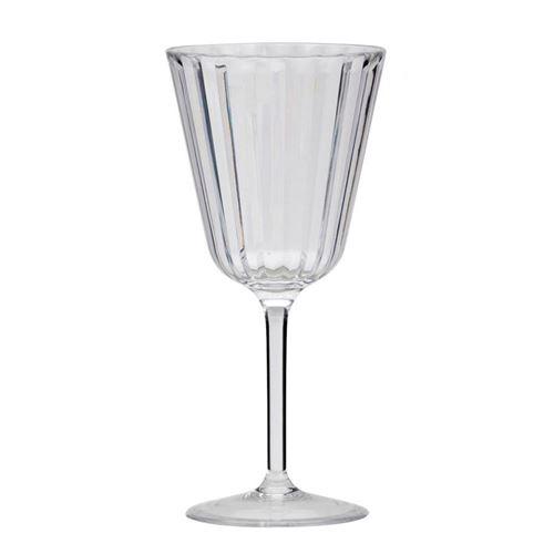 Flamefield Royal vinglas - 4 stk.