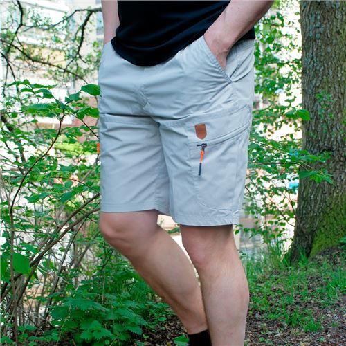 Tuxer shorts Colorado sand vind- og vandafvisende