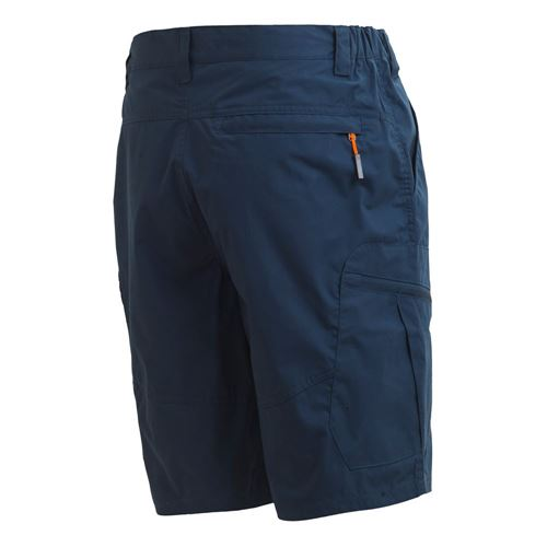 Tuxer shorts Colorado Navy - vind- og vandafvisende