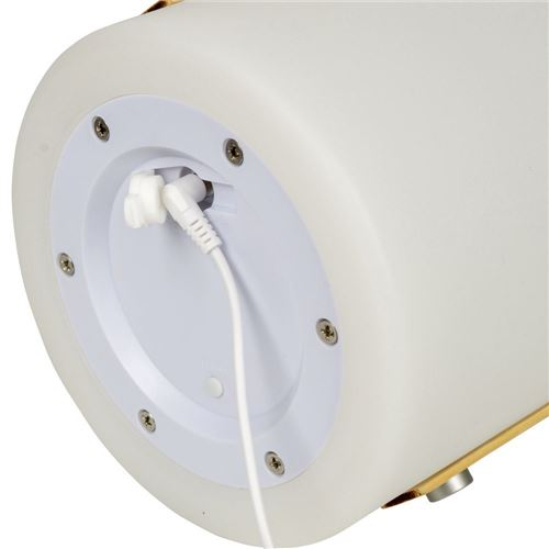 Urban Outdoor Collection Longford lampe LED