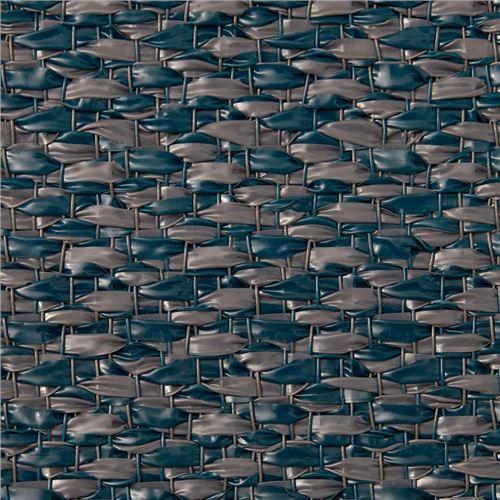 Isabella Carpet Tæppe North 2,5m dybe - vælg længde