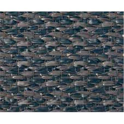 Isabella Carpet Tæppe North 2,5m dybe - 7,0 meter