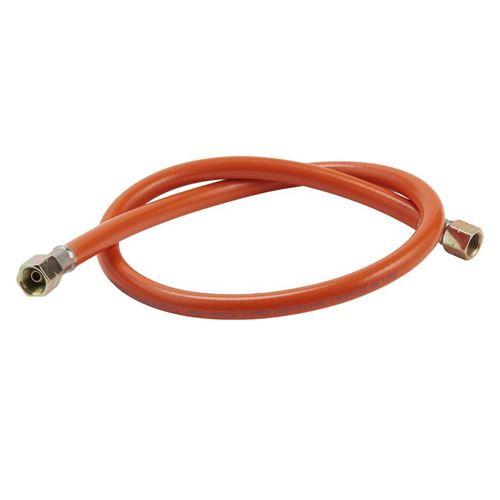 Gasslange til gasgrill  - 80 cm