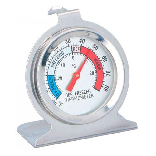 Alpina køleskabstermometer
