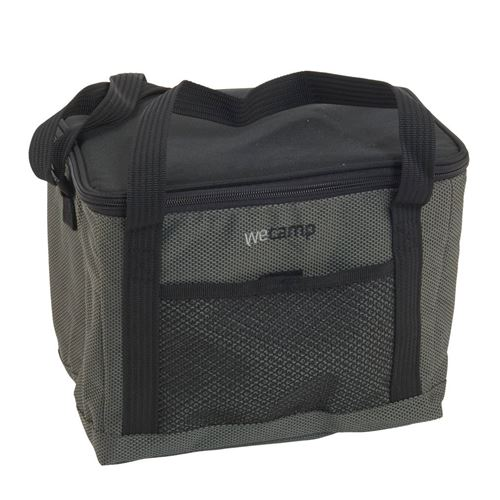 WeCamp Coolboy køletaske 10 liter - foldbar