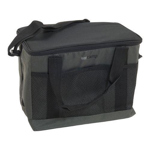 WeCamp Coolboy køletaske 20 liter - foldbar