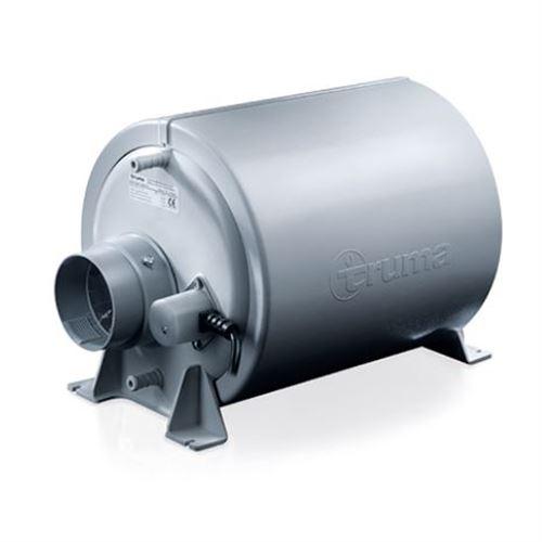 Truma Therme TT-2 vandvarmer CV