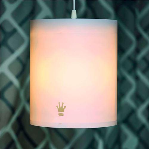 Isabella Travelight, Flatpack lampeskærm
