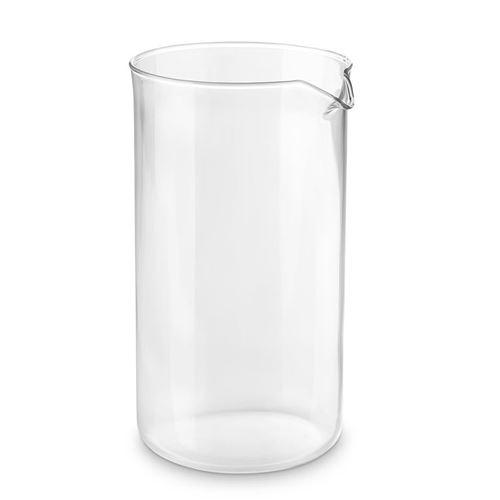 Rosendahl Grand Cru stempelkande, 1 liter