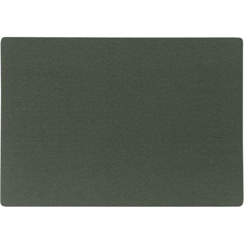 Rosendahl dækkeserviet Grøn, 43 x 30 cm NYHED