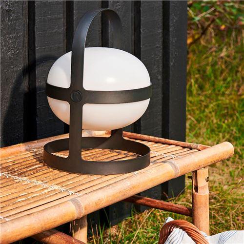 Rosendahl Soft Spot Solar, H34 cm NYHED