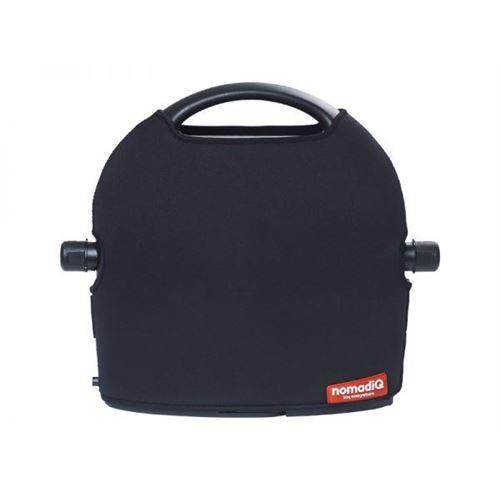 NomadiQ Cover til transportabel letvægts-gasgrill