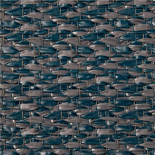 Isabella Carpet Tæppe North 3,0 x 5,5 meter