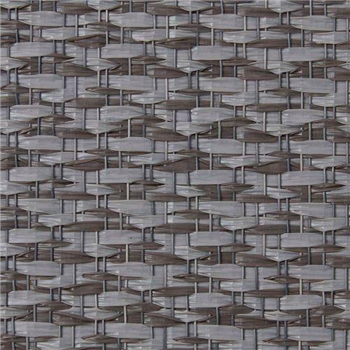 Isabella Carpet Tæppe Flint 3,0 x 5,0 meter