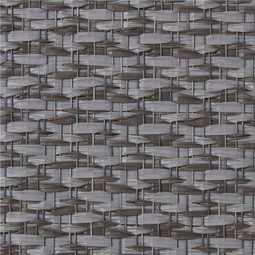Isabella Carpet Tæppe Flint 3,5m dybde - vælg længde fra
